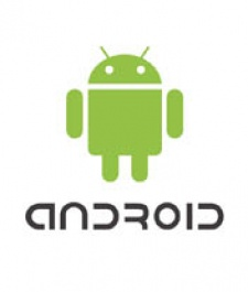 Android creator Rubin pegs daily activations at more than
