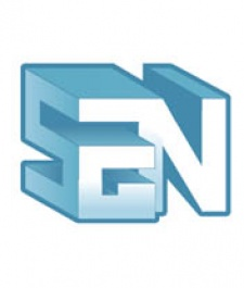 SGN acquired by MySpace co-founder Chris DeWolfe's MindJolt Games