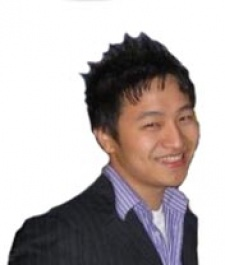Kooapp's Chun-Kai  Wang on making casual games while being inspired by Dragon Ball and Naruto