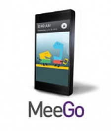 Intel hopes LG will fill its Nokia gap for MeeGo phone adoption