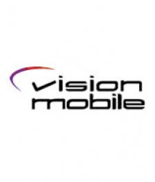 Android top dog but cross-platform support the norm, says Vision Mobile research