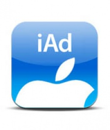 Apple taps into your iTunes data for better iAd targeting