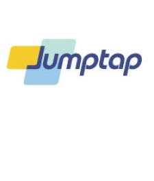As it preps for IPO, mobile ad company Jumptap raises another $27.5 million