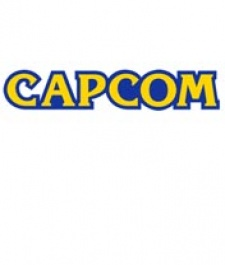 Capcom reinforces mobile structure; Beeline to expand, now reports direct to Japan