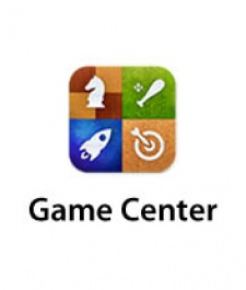 WWDC 2012: Game Center gains head to head multiplayer across iOS and Mac