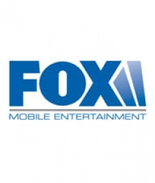 Fox Mobile up for sale as News Corp. writes off $217 million