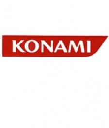 Konami looks to Kung Fu Factory for mobile success in the west