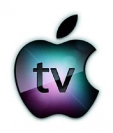 Apple TV platform 'iPanel' to hit shipments of 12 million by end of 2013