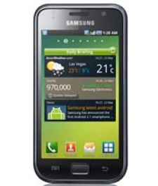 Samsung's Galaxy S closing in on 10 million sales globally