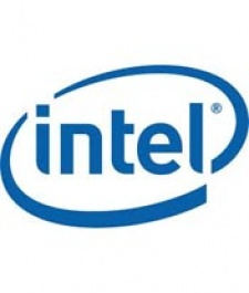 Google to optimise future versions of Android to support Intel's Atom processors
