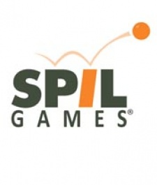 SPIL Games reveals latest winners of its mobile game HTML5 competition