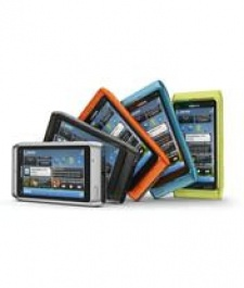 iPhone outselling N8 by 6 to 1 in Europe as Nokia heads for Q4 2010 sales of 2.5 million