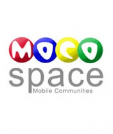 Men outspend women 9 to 1 on virtual goods reports MocoSpace