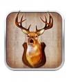 Glu's freemium Deer Hunter does 2 million downloads in 20 days