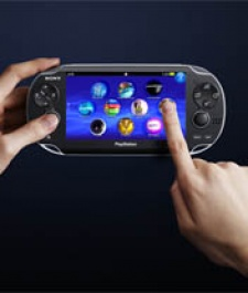 Sony unveils PSP successor NGP, due out Christmas 2011