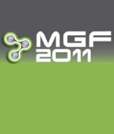 MGF 2011: Payment panel: On freemium hype, Angry Birds undersell, and attracting whales