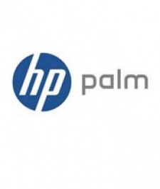 HP to unveil webOS strategy on February 9