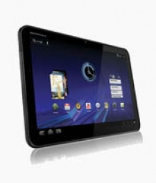 Motorola ships 250,000 Xoom tablets in Q1 2011, 4.1 million smartphones