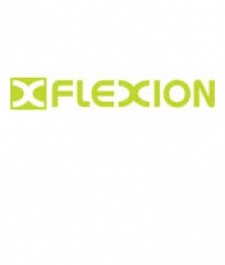 Flexion to enable integration of Android games with Facebook app platform