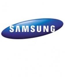 Samsung forecasts 79% profit surge to $5.9 billion in Q2 2012