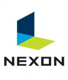 Nexon partners with DeNA to launch games through Mobage