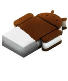 Android 4.0 to be launched a day before iOS 5