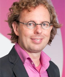 Spil Games' CEO Peter Driessen on one year of anytime, anywhere mobile gaming with HTML5