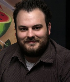 Halfbrick's Phil Larsen on the opportunities of a market that enables global blockbusters like Fruit Ninja and very profitable niches like Jetpack Joyride