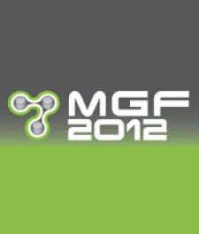 10 thoughtful points from Mobile Games Forum 2012