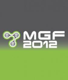 MGF 2012: Gamevil, InMobi, GREE, Papaya, TIMWE and Maysalward talk mobile games and emerging markets