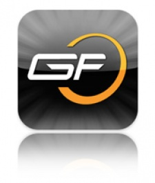 GameFly unveils move into app publishing on iOS and Android