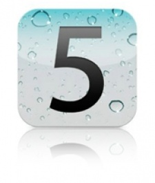 Apple: 25 million upgrade to iOS 5 in first 5 days