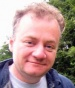 iPad 2 games could be hampered by upgraded GPU, claims programming vet Glenn Corpes