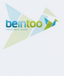 Powering 1.2 million rewardable events daily, Beintoo claims it's the largest mobile rewards platform
