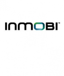 InMobi partners with MediaCom to take HTML5 rich ads worldwide
