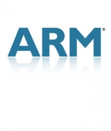 CES 2012: ARM CEO Warren East dismisses Intel's smartphone ambitions, while talking up Windows 8 potential