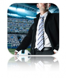 Football Manager Handheld 2012 suffers 9:1 piracy rate on Android