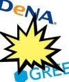 Opinion: The painful progression of DeNA and GREE's $500 million US expansion