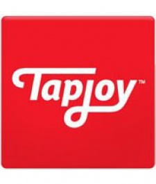 Tapjoy gets around Apple's incentivised download ban for iOS