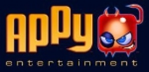 Appy Entertainment logo
