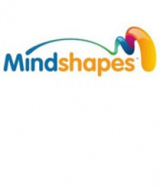Educational game developer Mindshapes receives $5 million in series A funding