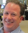 Booyah CEO Jason Willig on rethinking location-based games so check-ins are an enhancement, not a turn off