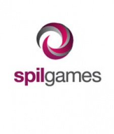 High Fives: Spil Games to invest $5 million in HTML5 game ecosystem