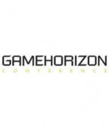 GameHorizon 2012: Adrian Hon on taking Zombies, Run! from Kickstarter to $800,000 success