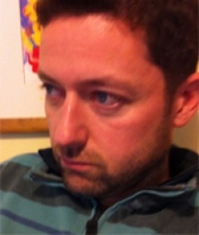 Devs should implement iOS 5's AirPlay Mirroring now to be ready for 'Apple's big TV play', reckons Revolution's Tony Warriner