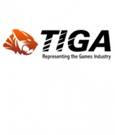 TIGA: The British games industry is 'young, independent and mobile'