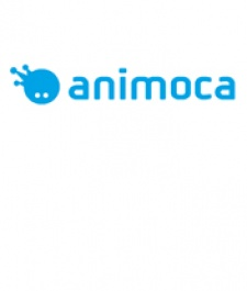 Android fragmentation is 'rich and vibrant like multicultural diversity', says Animoca