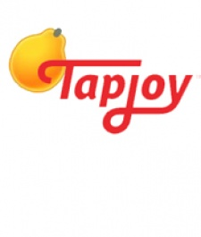 PapayaMobile partners with Tapjoy to deliver new social