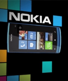 AT&T bags Lumia 900 in US as Nokia and Microsoft plan $100 million marketing splash