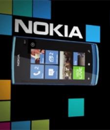AT&T bags Lumia 900 in US as Nokia and Microsoft plan $100 million marketing splash